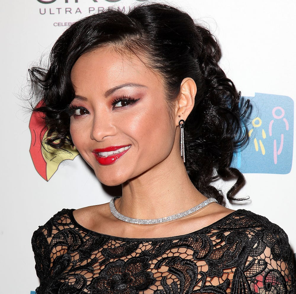 What happened to Tila Tequila?