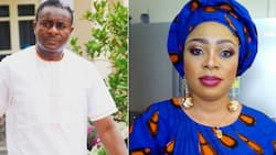 Emeka Ike reacts to video of woman selling mystic container for locking irresponsible husbands