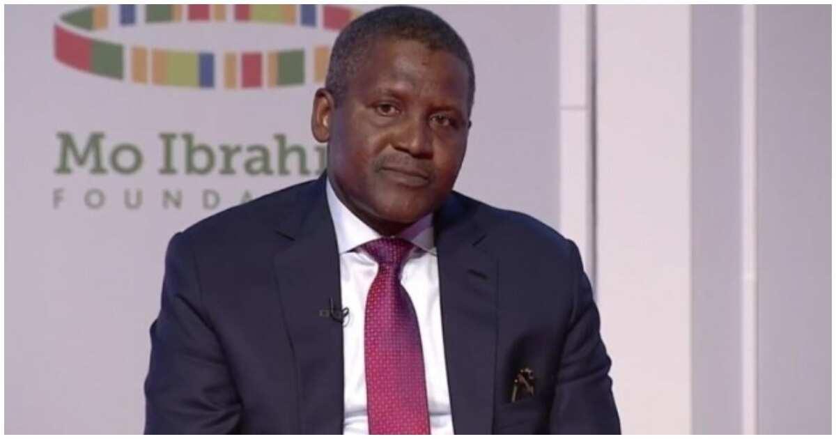 Forbes 2019 Africa's richest billionaires