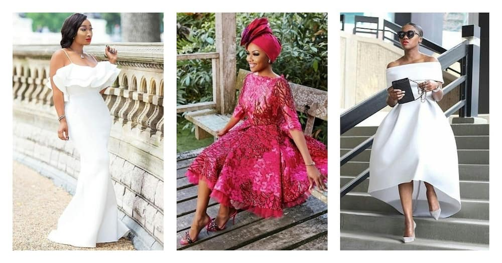 Court Wedding Dresses In Nigeria To Choose This Year Legit Ng