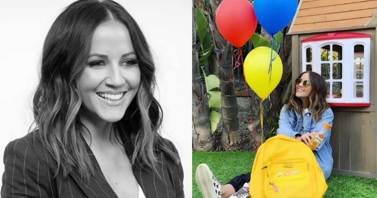 Kay Adams Biography - Does The Sportscaster Have A Husband