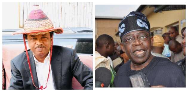 Get a Trustworthy Hausa or Fulani Interpreter - Ex-PDP Senator to Tinubu