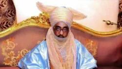 Sarkin Zazzau ya naɗa Abdulrahman Nuhu Bayero a matsayin sabon Ɗan Iyan Zazzau