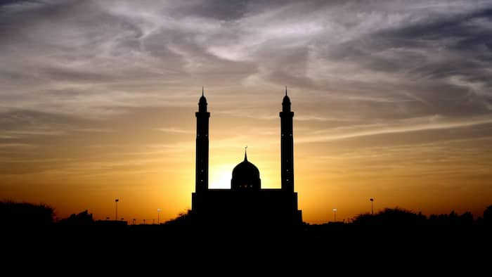 Eid al-Adha 2021 Nigeria: dates, time, and meaning of the ceremony