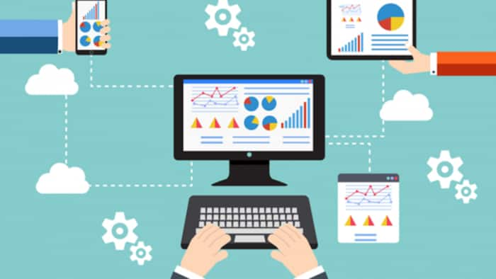 7 digital marketing trends to watch out for in 2021: Tips from Forbes and Google