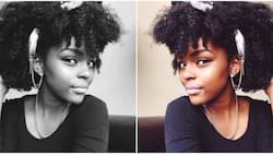 BBNaija Organiser Wants Me In Bed - Lady, Nigerians Asked For Proof