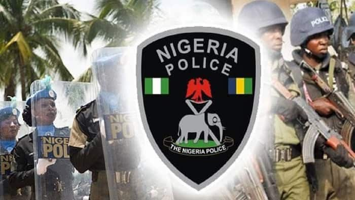 Edo state police deny arrest of DPO circulating on social media