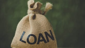 Here are 5 (five) good reasons why you need a salary loan