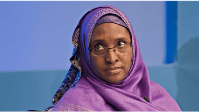 FG passes crucial message to civil servant; says all those not on IPPIS won't get paid salaries from October