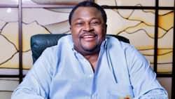 From petty trade to ownership of telecom giant: 7 facts about Nigeria's 2nd richest man Mike Adenuga @ 68