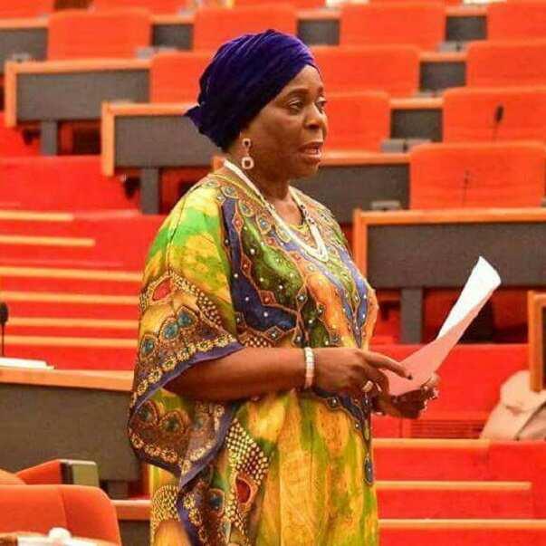 How APC thugs almost shot me dead - Nigerian senator narrates ordeal
