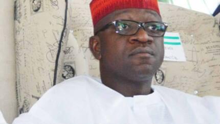 Kano lawmaker calls on APC and PDP to defend Buhari, Atiku's plans