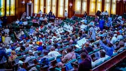 Prominent rep member defects to APC ahead of 2023, gives reason