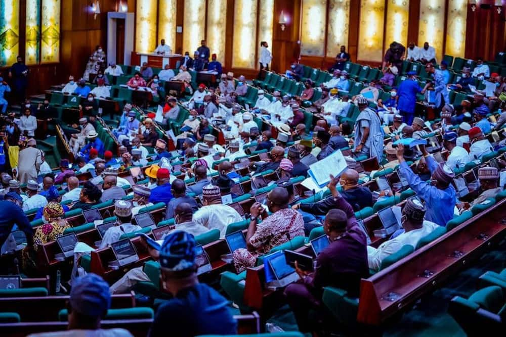 9th National Assembly: Nigerian Senators, House of Reps Members Who Have Died Since 2019