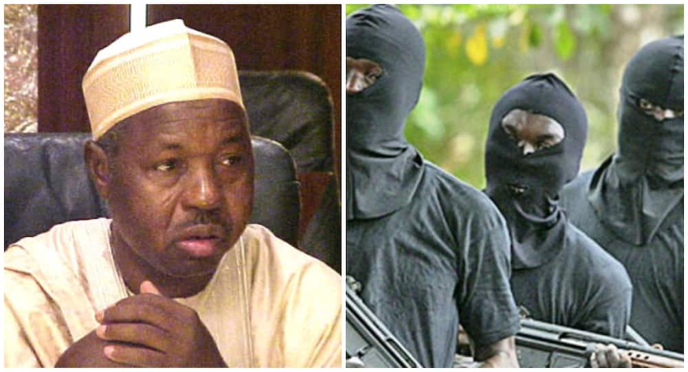 Insecurity: Bandits kill another traditional ruler in Katsina state