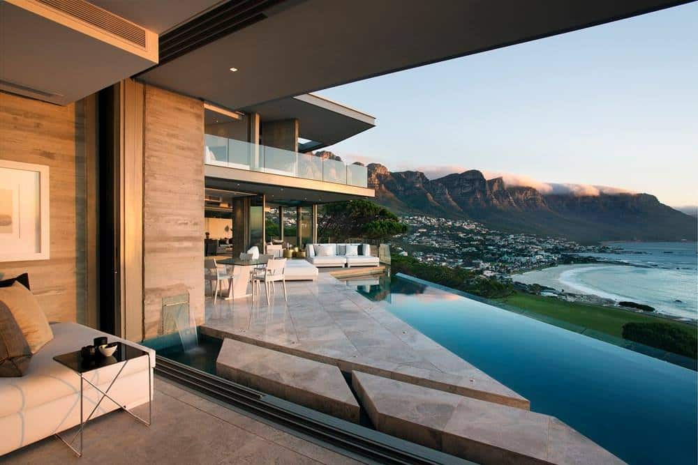 Top 10 most beautiful houses in the world