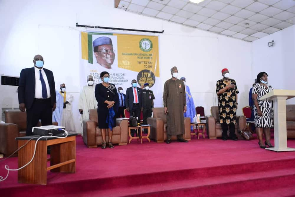 Why power should shift to South in 2023, governor Zulum gives reasons