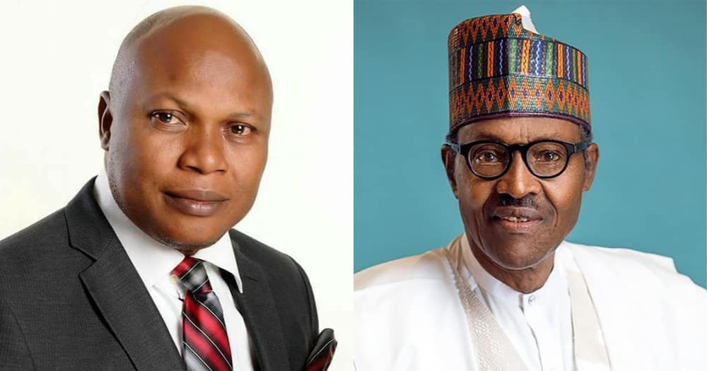 We need money, support us with grants, polytechnic founders beg Buhari