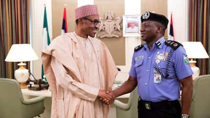 2019: Political parties raise alarm over alleged planned extension of IGP's tenure, announce counter measure