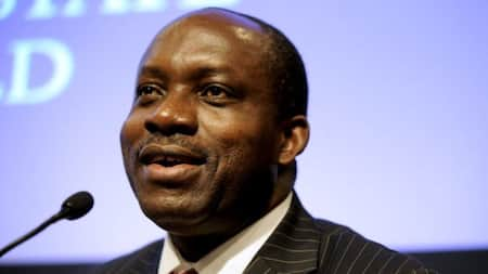 Anambra election: 4 reasons why Soludo emerged APGA candidate