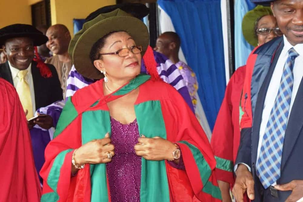 ASUU: Students threaten to beat up lecturers if strike persists, says UNIBEN VC reveals