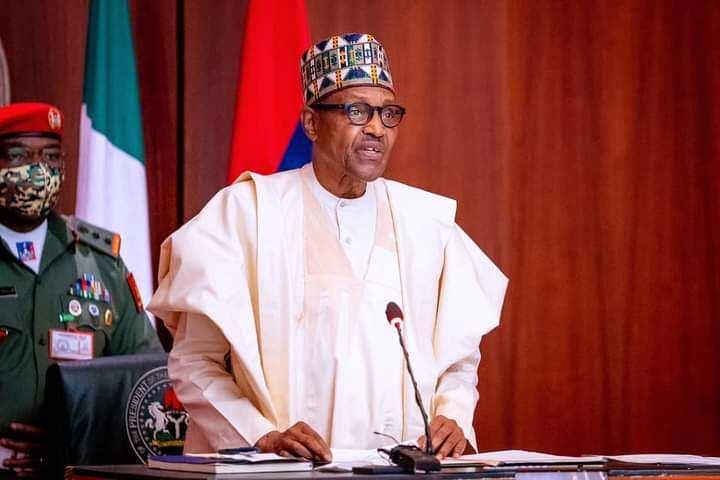 Flutterwave, Flour Mills denied tax relief by Nigerian government agency