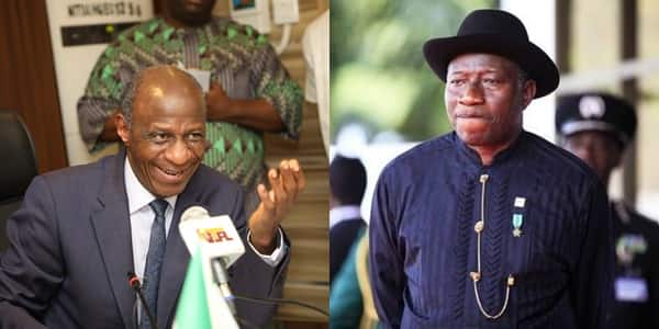 TETFund: Board accuses ex-president Goodluck Jonathan government of withdrew N359b