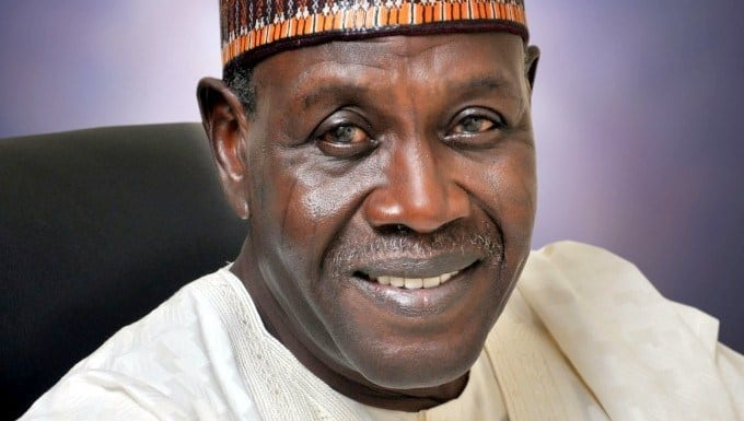 Abba Kyari: 5 Nigerians who may succeed late Abba Kyari as chief of staff