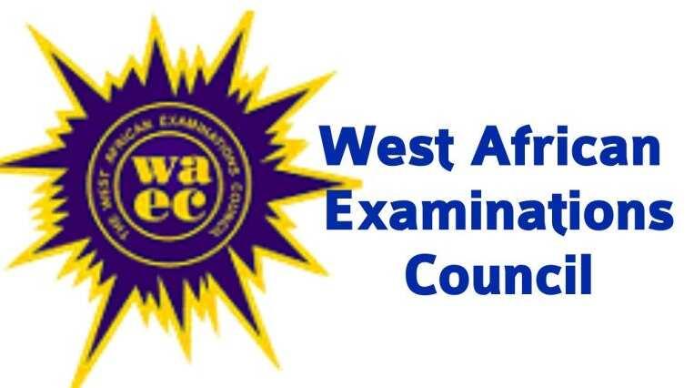 WAEC GCE 2020 Result