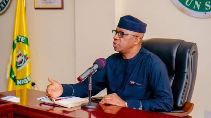 Goodnews as EndSARS judicial panel awards over N218m to victims of police brutality