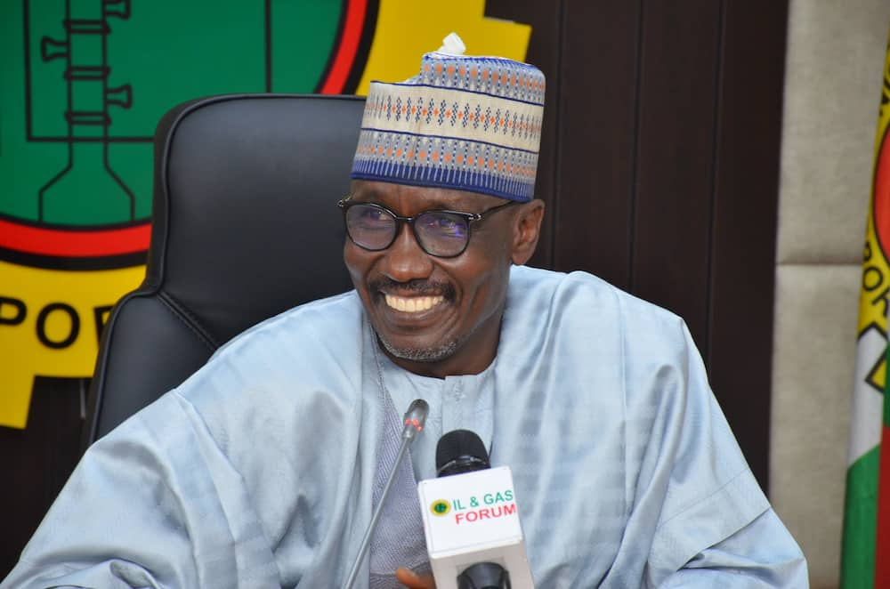 FAAC: We Are Not Broke, NNPC Speaks on Revenue Remittance