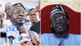 2023: PDP national chairman nominee reveals what he will do if North produces party's presidential candidate