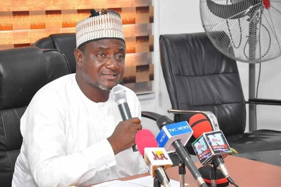 Niger State SSG Speaks on Commissioners Abduction, Reveals Next Plan of Action