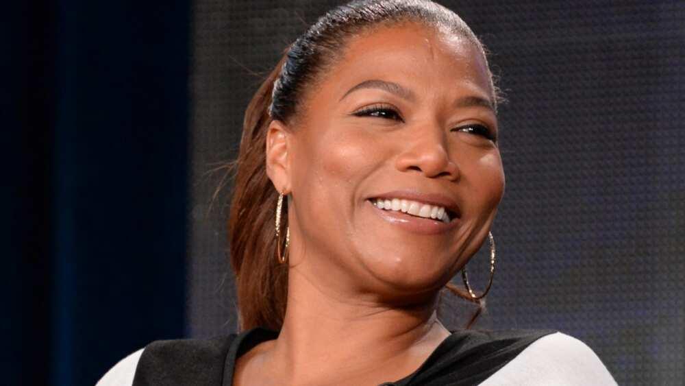 black female actors