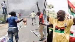 Yadda 'yan Biafra masu son ballewa a Najeriya suka kashe Hausawa 12 a Imo