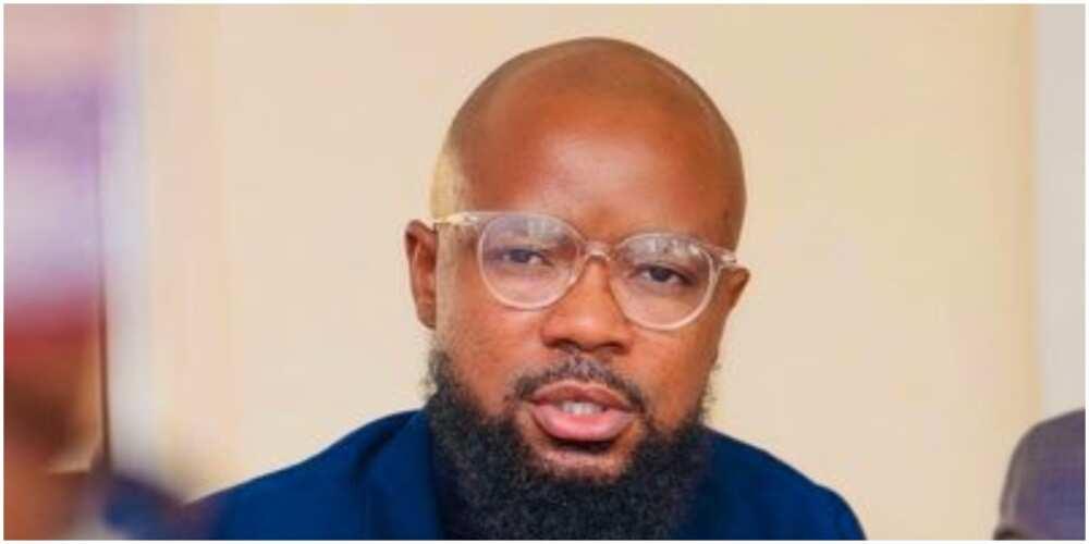 Why Small Businesses Fail in Nigeria, Lagos SME Founder, Ayo-Bankole Akintujoye Explains