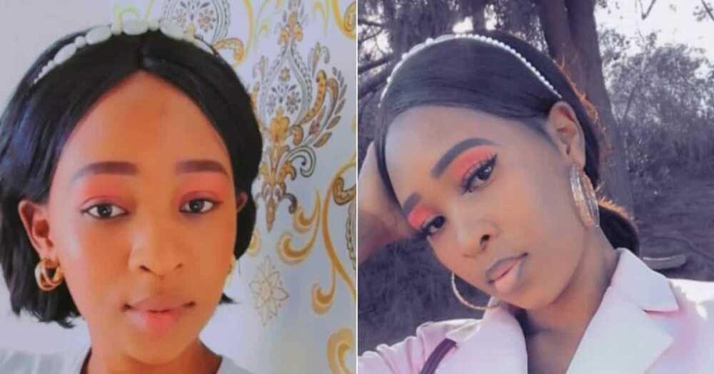 Local Beauty Reveals She's 45, Mzansi Still Can't Believe It