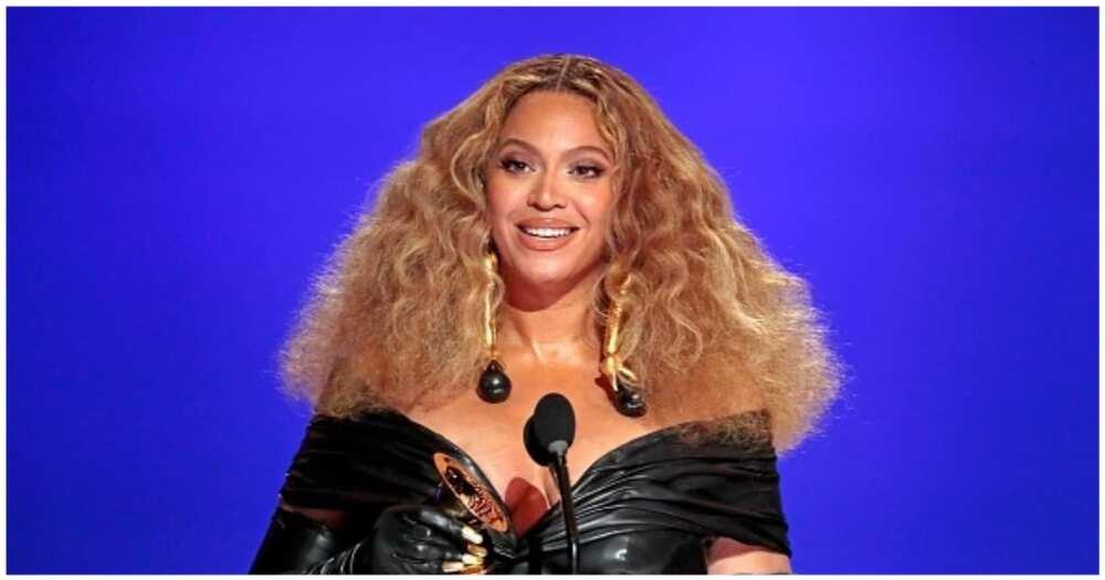 Beyoncé's Storage Units Targeted, Thieves Steal Goods Worth Over KSh 109m
