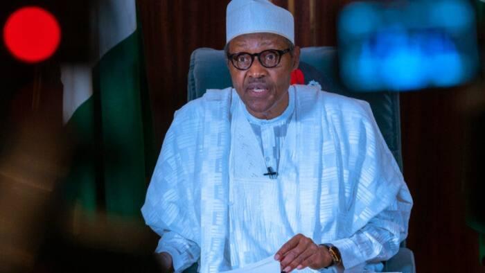 Fallasar handama: An matsa wa Buhari lamba kan ya bincike Bagudu, Obi da sauransu