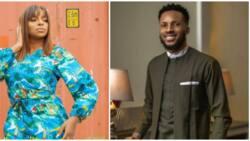 BBNaija reunion: 4 stars whose fashion game has dramatically changed since the show
