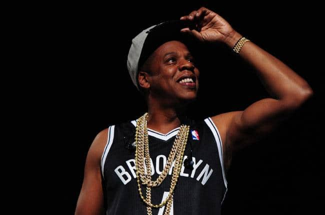 a23370c1d47 Jay Z as one of the top 20 richest musicians in America now