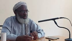 DSS is fully aware of my negotiations with bandits - Sheikh Gumi makes another allegation