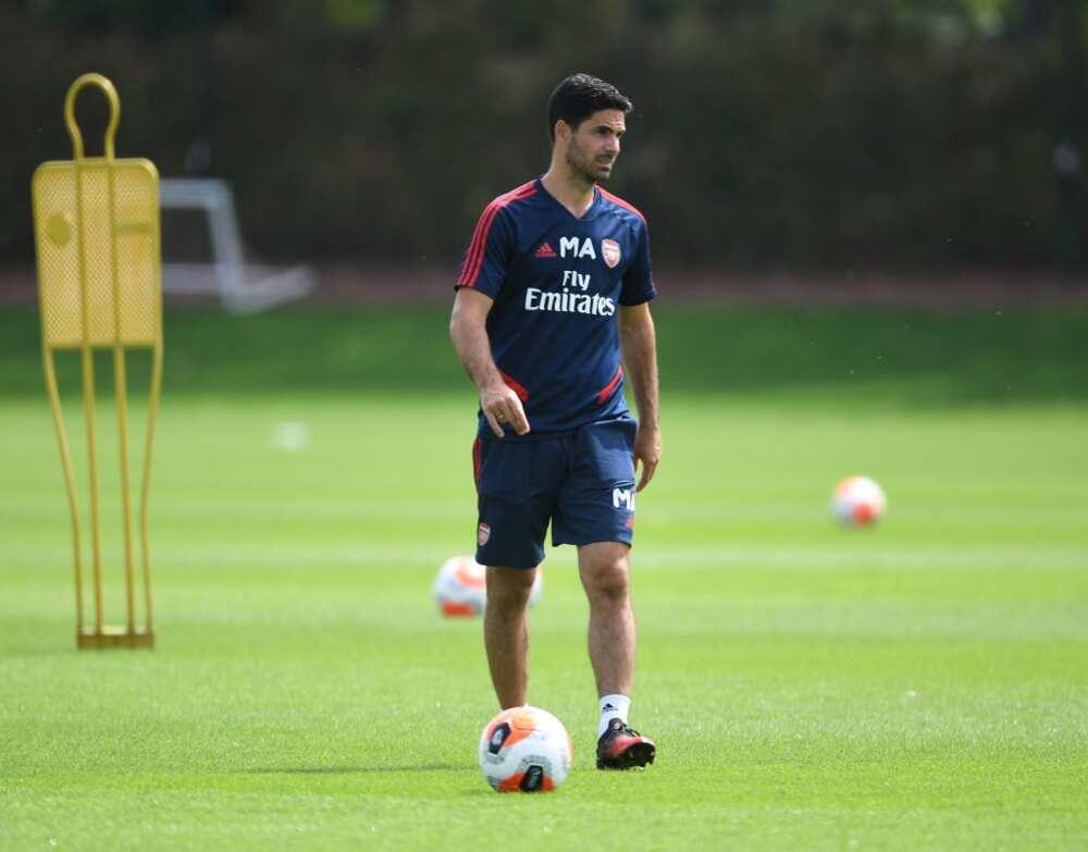 Arsenal transfer news: Torreira, Xhaka earmarked for sale this summer