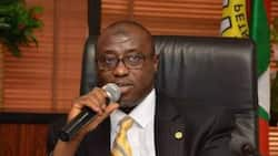 We remitted N1.26tr to federation account in 2018 - NNPC