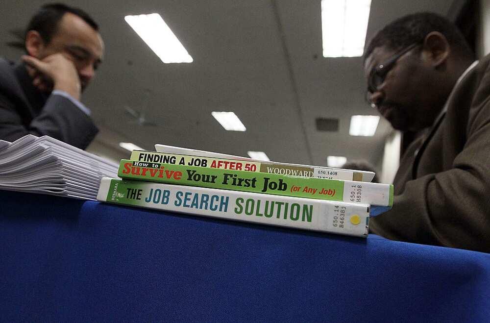 Comment présenter vos qualitéssur un CV et en entretien?