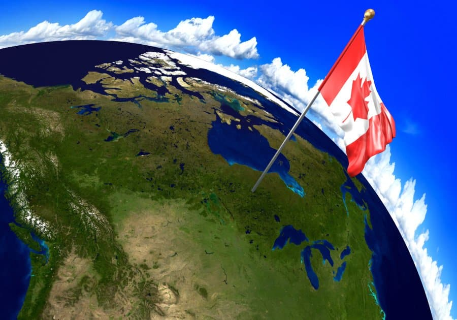 How can I apply for Canadian visa lottery 2019?