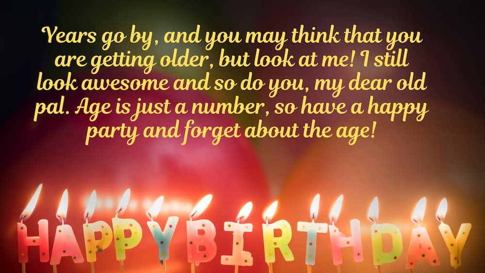 Pleasing Sweet Birthday Prayers Wishes And Messages To A Friend Legit Ng Funny Birthday Cards Online Alyptdamsfinfo