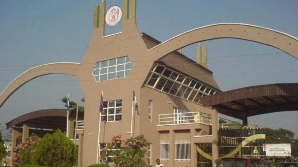 Coronavirus: Nigerian university cancels resumption over 2nd wave of COVID-19