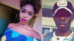 Lady mourns brother's death, Facebook user says real cause of demise was cultism