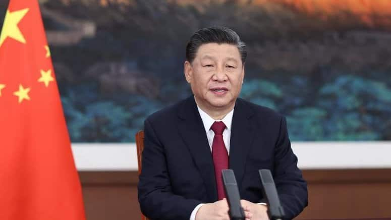 China's Economy Grows by 18.3% in First Quarter Despite COVID-19 Challenge